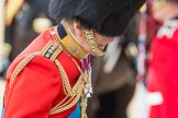 Trooping the Colour 2016. Horse Guards Parade, Westminster, London SW1A, London, United Kingdom, on 11 June 2016 at 11:01, image #340