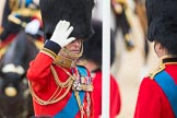 Trooping the Colour 2016. Horse Guards Parade, Westminster, London SW1A, London, United Kingdom, on 11 June 2016 at 11:01, image #341