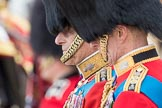 Trooping the Colour 2016. Horse Guards Parade, Westminster, London SW1A, London, United Kingdom, on 11 June 2016 at 11:01, image #343