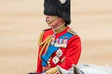 Trooping the Colour 2016. Horse Guards Parade, Westminster, London SW1A, London, United Kingdom, on 11 June 2016 at 11:01, image #347