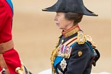 Trooping the Colour 2016. Horse Guards Parade, Westminster, London SW1A, London, United Kingdom, on 11 June 2016 at 11:02, image #349