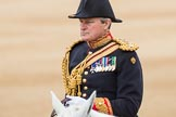 Trooping the Colour 2016. Horse Guards Parade, Westminster, London SW1A, London, United Kingdom, on 11 June 2016 at 11:02, image #351