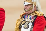 Trooping the Colour 2016. Horse Guards Parade, Westminster, London SW1A, London, United Kingdom, on 11 June 2016 at 11:02, image #354