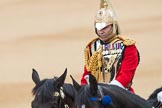 Trooping the Colour 2016. Horse Guards Parade, Westminster, London SW1A, London, United Kingdom, on 11 June 2016 at 11:02, image #356