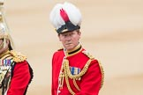 Trooping the Colour 2016. Horse Guards Parade, Westminster, London SW1A, London, United Kingdom, on 11 June 2016 at 11:02, image #357