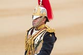 Trooping the Colour 2016. Horse Guards Parade, Westminster, London SW1A, London, United Kingdom, on 11 June 2016 at 11:02, image #358