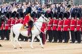 Trooping the Colour 2016. Horse Guards Parade, Westminster, London SW1A, London, United Kingdom, on 11 June 2016 at 11:03, image #382