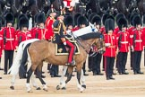 Trooping the Colour 2016. Horse Guards Parade, Westminster, London SW1A, London, United Kingdom, on 11 June 2016 at 11:04, image #388