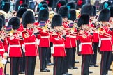 Trooping the Colour 2016. Horse Guards Parade, Westminster, London SW1A, London, United Kingdom, on 11 June 2016 at 11:05, image #389