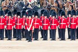 Trooping the Colour 2016. Horse Guards Parade, Westminster, London SW1A, London, United Kingdom, on 11 June 2016 at 11:05, image #390