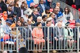 Trooping the Colour 2016. Horse Guards Parade, Westminster, London SW1A, London, United Kingdom, on 11 June 2016 at 11:05, image #391