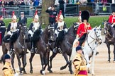 Trooping the Colour 2016. Horse Guards Parade, Westminster, London SW1A, London, United Kingdom, on 11 June 2016 at 11:06, image #392