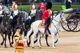 Trooping the Colour 2016. Horse Guards Parade, Westminster, London SW1A, London, United Kingdom, on 11 June 2016 at 11:06, image #393