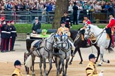 Trooping the Colour 2016. Horse Guards Parade, Westminster, London SW1A, London, United Kingdom, on 11 June 2016 at 11:06, image #394