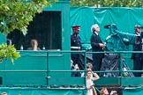 Trooping the Colour 2016. Horse Guards Parade, Westminster, London SW1A, London, United Kingdom, on 11 June 2016 at 11:06, image #395
