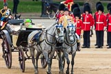 Trooping the Colour 2016. Horse Guards Parade, Westminster, London SW1A, London, United Kingdom, on 11 June 2016 at 11:06, image #397