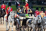 Trooping the Colour 2016. Horse Guards Parade, Westminster, London SW1A, London, United Kingdom, on 11 June 2016 at 11:06, image #398