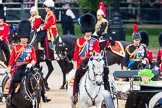 Trooping the Colour 2016. Horse Guards Parade, Westminster, London SW1A, London, United Kingdom, on 11 June 2016 at 11:06, image #401