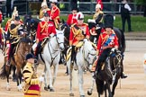 Trooping the Colour 2016. Horse Guards Parade, Westminster, London SW1A, London, United Kingdom, on 11 June 2016 at 11:06, image #402