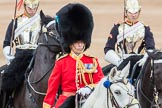 Trooping the Colour 2016. Horse Guards Parade, Westminster, London SW1A, London, United Kingdom, on 11 June 2016 at 11:06, image #403
