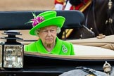 Trooping the Colour 2016. Horse Guards Parade, Westminster, London SW1A, London, United Kingdom, on 11 June 2016 at 11:06, image #406