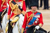 Trooping the Colour 2016. Horse Guards Parade, Westminster, London SW1A, London, United Kingdom, on 11 June 2016 at 11:07, image #409