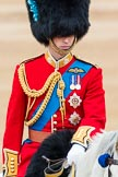Trooping the Colour 2016. Horse Guards Parade, Westminster, London SW1A, London, United Kingdom, on 11 June 2016 at 11:07, image #411