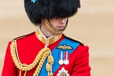Trooping the Colour 2016. Horse Guards Parade, Westminster, London SW1A, London, United Kingdom, on 11 June 2016 at 11:07, image #412