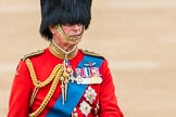 Trooping the Colour 2016. Horse Guards Parade, Westminster, London SW1A, London, United Kingdom, on 11 June 2016 at 11:07, image #413
