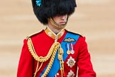 Trooping the Colour 2016. Horse Guards Parade, Westminster, London SW1A, London, United Kingdom, on 11 June 2016 at 11:07, image #415