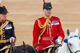 Trooping the Colour 2016. Horse Guards Parade, Westminster, London SW1A, London, United Kingdom, on 11 June 2016 at 11:07, image #417
