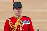 Trooping the Colour 2016. Horse Guards Parade, Westminster, London SW1A, London, United Kingdom, on 11 June 2016 at 11:07, image #418