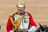 Trooping the Colour 2016. Horse Guards Parade, Westminster, London SW1A, London, United Kingdom, on 11 June 2016 at 11:07, image #420