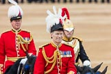 Trooping the Colour 2016. Horse Guards Parade, Westminster, London SW1A, London, United Kingdom, on 11 June 2016 at 11:07, image #422