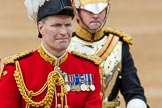Trooping the Colour 2016. Horse Guards Parade, Westminster, London SW1A, London, United Kingdom, on 11 June 2016 at 11:07, image #423