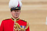 Trooping the Colour 2016. Horse Guards Parade, Westminster, London SW1A, London, United Kingdom, on 11 June 2016 at 11:07, image #424