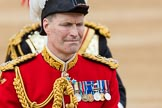 Trooping the Colour 2016. Horse Guards Parade, Westminster, London SW1A, London, United Kingdom, on 11 June 2016 at 11:07, image #425