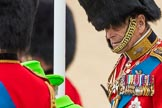 Trooping the Colour 2016. Horse Guards Parade, Westminster, London SW1A, London, United Kingdom, on 11 June 2016 at 11:08, image #429