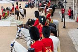 Trooping the Colour 2016. Horse Guards Parade, Westminster, London SW1A, London, United Kingdom, on 11 June 2016 at 11:09, image #431