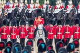 Trooping the Colour 2016. Horse Guards Parade, Westminster, London SW1A, London, United Kingdom, on 11 June 2016 at 11:16, image #467