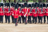 Trooping the Colour 2016. Horse Guards Parade, Westminster, London SW1A, London, United Kingdom, on 11 June 2016 at 11:17, image #474