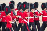 Trooping the Colour 2016. Horse Guards Parade, Westminster, London SW1A, London, United Kingdom, on 11 June 2016 at 11:18, image #481