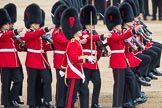 Trooping the Colour 2016. Horse Guards Parade, Westminster, London SW1A, London, United Kingdom, on 11 June 2016 at 11:18, image #485