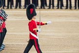 Trooping the Colour 2016. Horse Guards Parade, Westminster, London SW1A, London, United Kingdom, on 11 June 2016 at 11:18, image #487