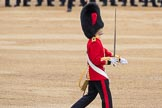 Trooping the Colour 2016. Horse Guards Parade, Westminster, London SW1A, London, United Kingdom, on 11 June 2016 at 11:18, image #495