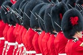 Trooping the Colour 2016. Horse Guards Parade, Westminster, London SW1A, London, United Kingdom, on 11 June 2016 at 11:18, image #497