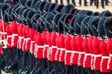 Trooping the Colour 2016. Horse Guards Parade, Westminster, London SW1A, London, United Kingdom, on 11 June 2016 at 11:19, image #499
