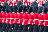 Trooping the Colour 2016. Horse Guards Parade, Westminster, London SW1A, London, United Kingdom, on 11 June 2016 at 11:19, image #501