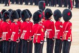Trooping the Colour 2016. Horse Guards Parade, Westminster, London SW1A, London, United Kingdom, on 11 June 2016 at 11:19, image #502