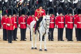 Trooping the Colour 2016. Horse Guards Parade, Westminster, London SW1A, London, United Kingdom, on 11 June 2016 at 11:19, image #504